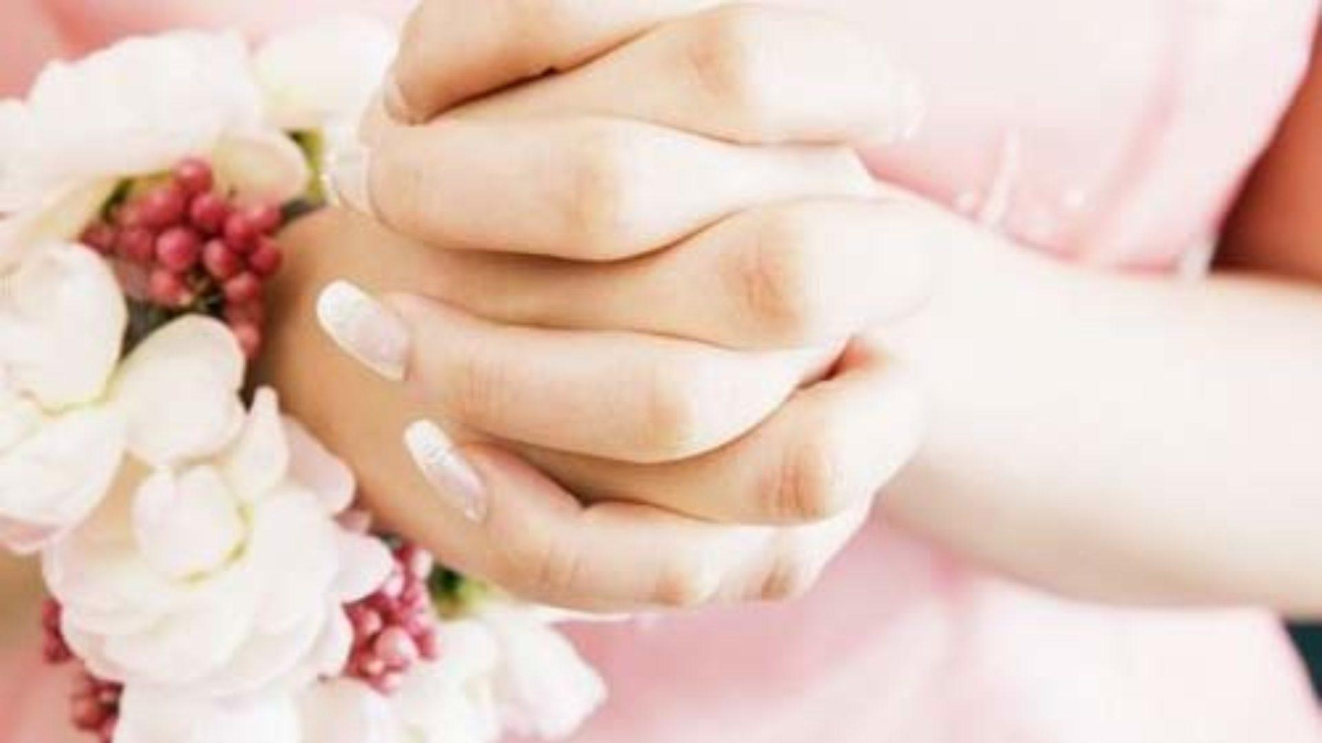 ご縁結びふくおか|福岡県の結婚相談所